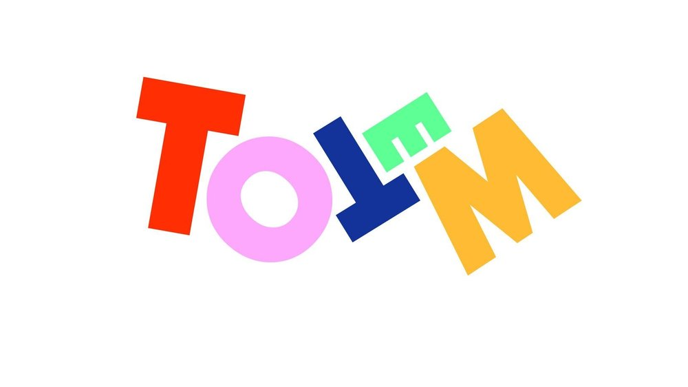 TOTEM_FINAL_LOGOS_COLOUR_1_HORIZONTAL.jpg