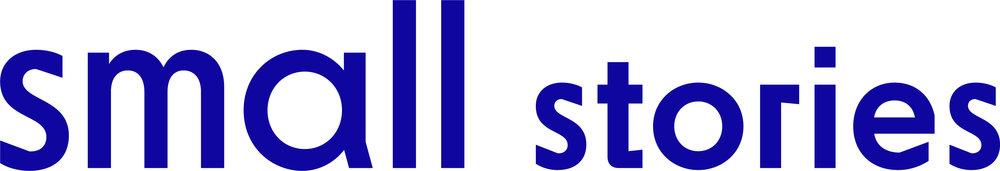 SmallStories_Logotype_RGB_Blue.jpg