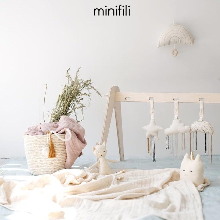 minifili
