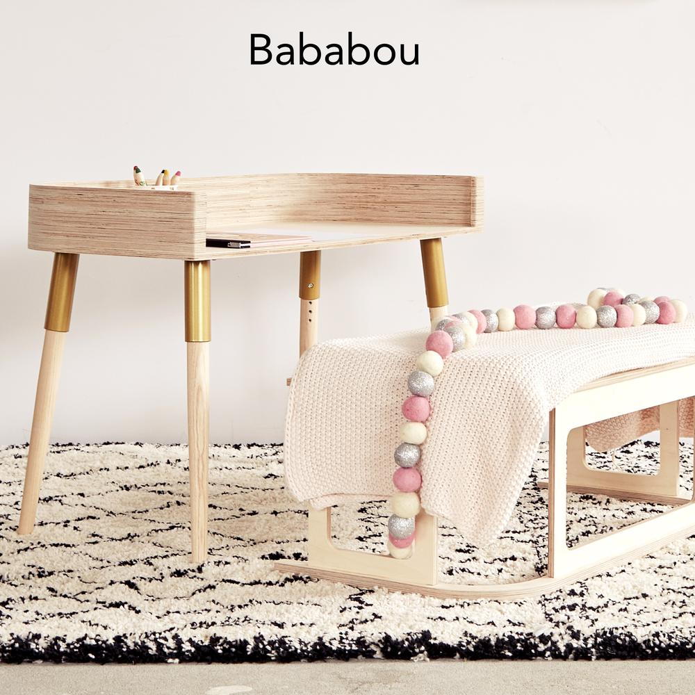 Bababou