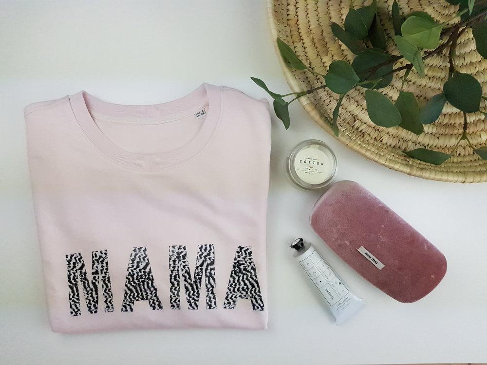MF pink zebra.jpg