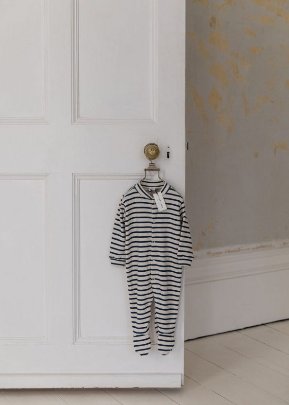 sleepy-doe-breton-babysuit-595x833.jpeg