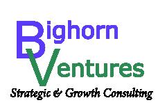 Bighorn Logo 2.png