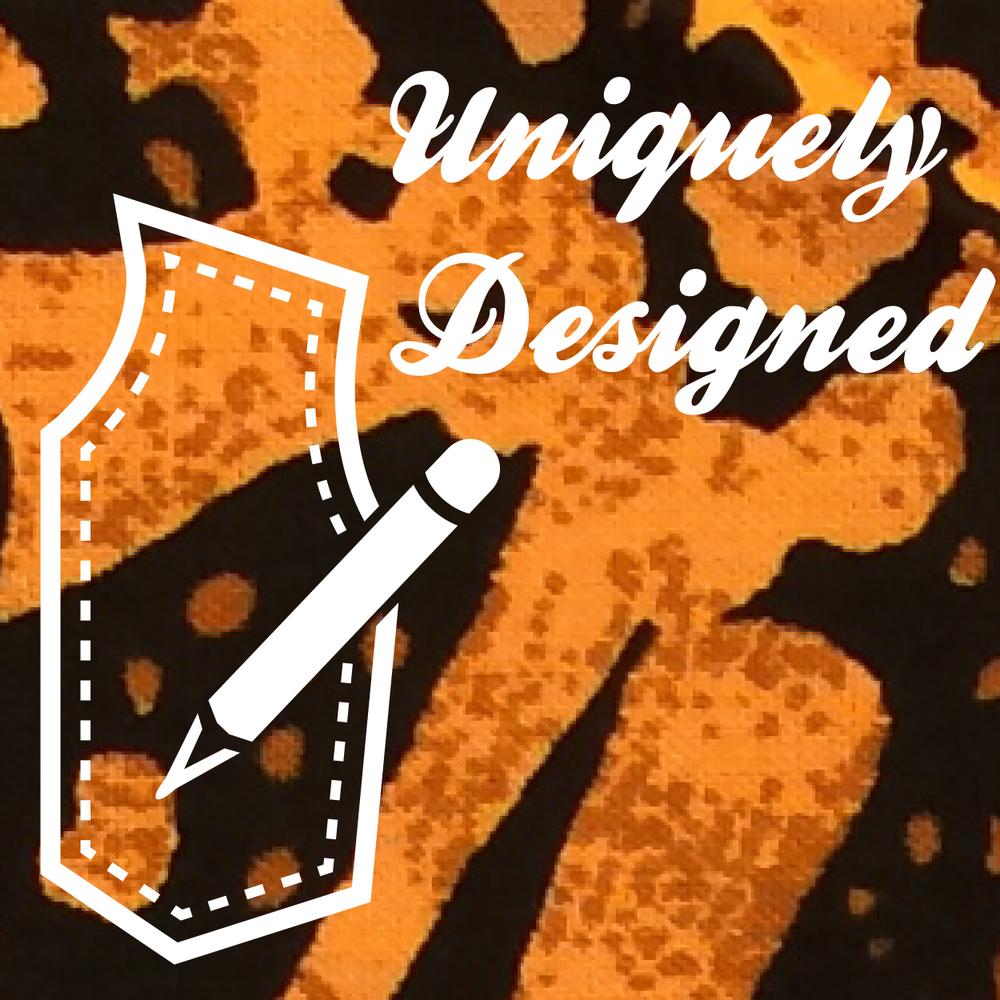 UniDes.jpg