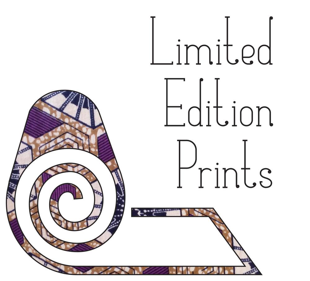 LimPrints.jpg