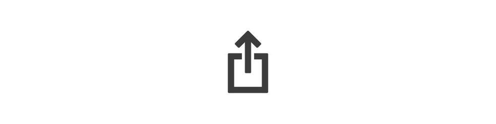 icons-14.jpg