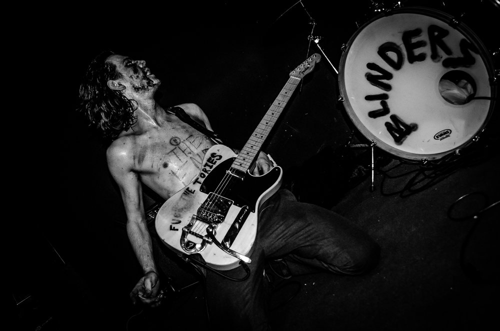 the blinders live image.jpg