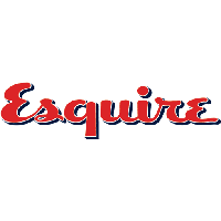 esquire_logo_copy.png