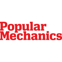 popularmechanics_copy.jpg