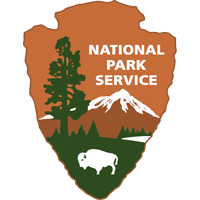 US-NationalParkService-Logo_copy.png