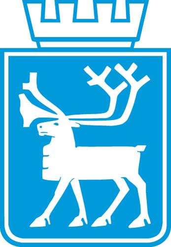 Tromsø Kommune-logo.jpg