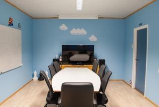blueroom.png