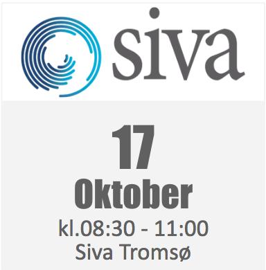 Skjermbilde 2016-09-22 kl. 10.56.10.png