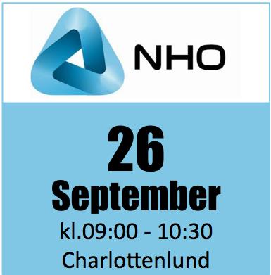 Skjermbilde 2016-09-22 kl. 11.24.51.png
