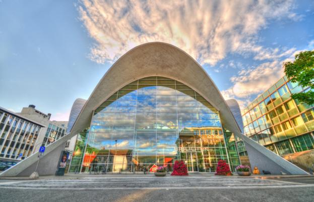 SmartCities-bibliotek-fasade_Per-Ivar-Somby.jpg