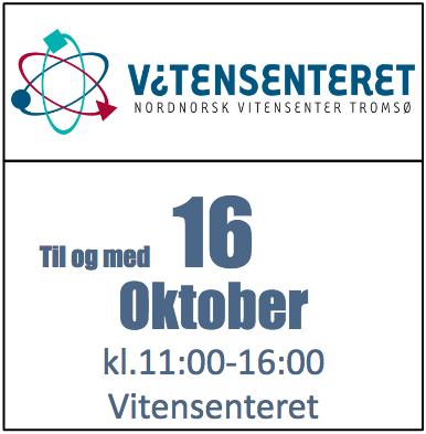Skjermbilde 2016-10-09 kl. 20.44.21.png