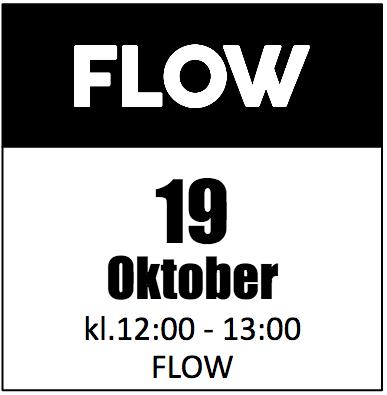 Skjermbilde 2016-10-17 kl. 10.45.02.png