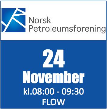 Skjermbilde 2016-11-09 kl. 09.40.09.png