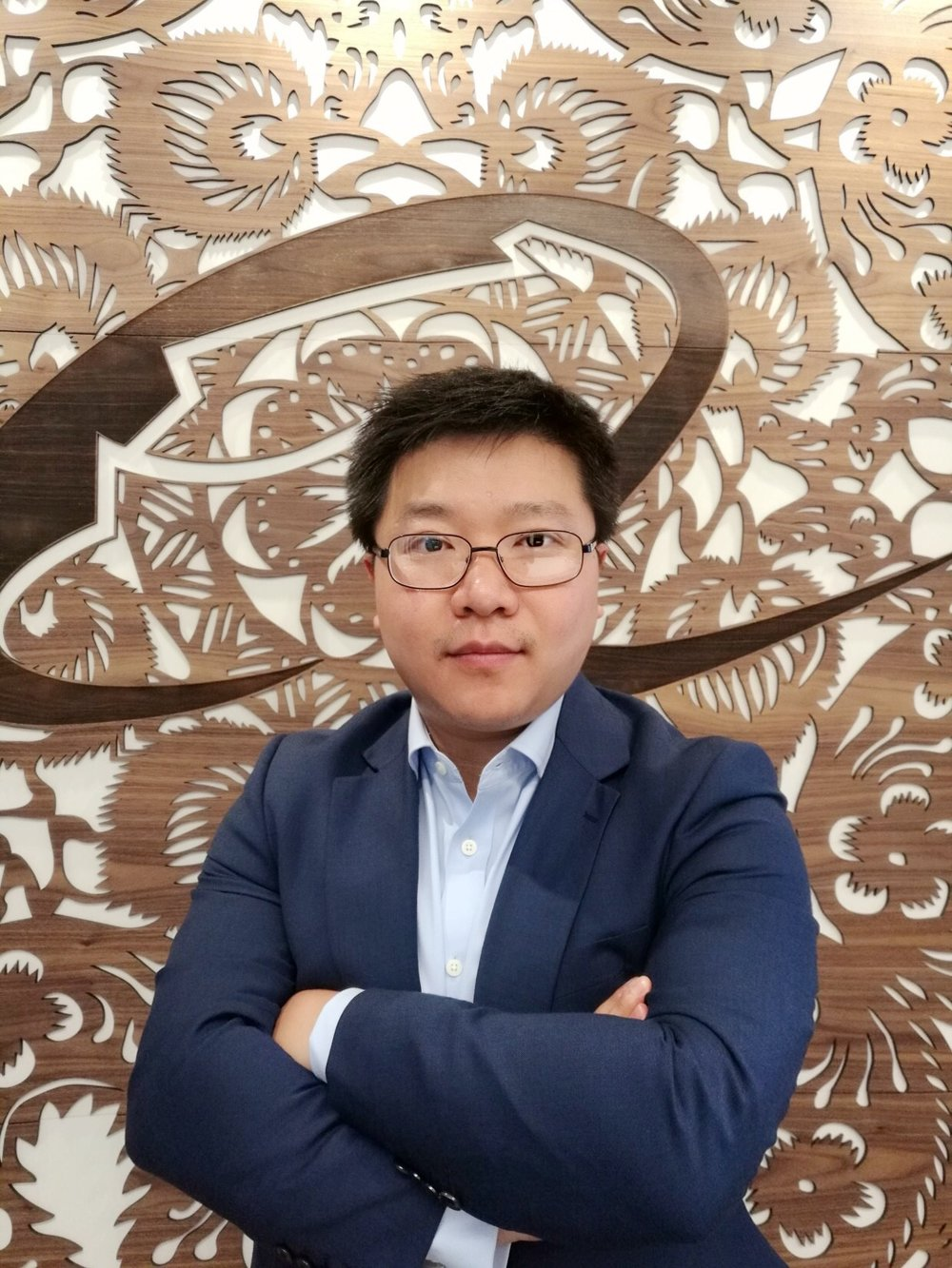 Yang Sun - Alibaba Cloud Europe.JPG