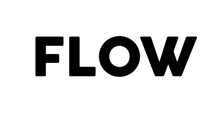 FLOW - Coworking and innovation space