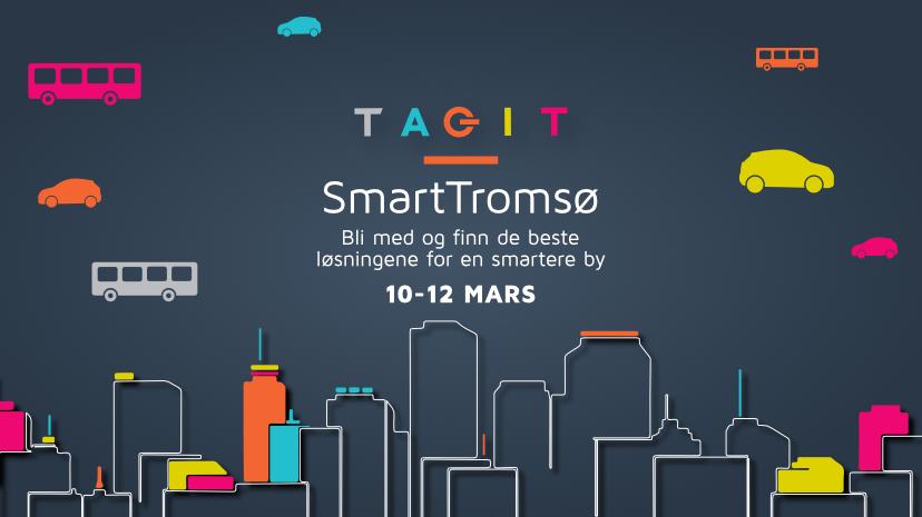 tag-it-event-header-hackathon.png