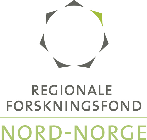 LOGO RFF_Nord-Norge (1).jpg