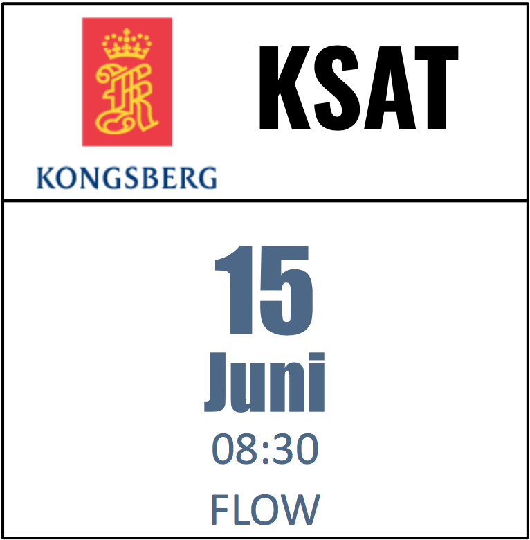 Skjermbilde 2018-06-12 kl. 15.10.35.png