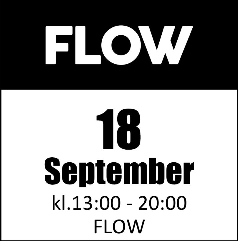 Skjermbilde 2018-09-05 kl. 23.06.27.png