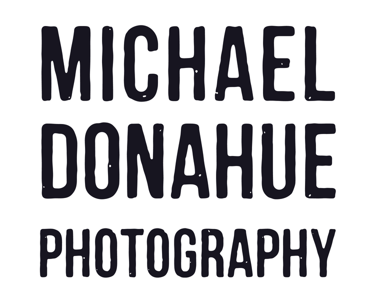 Michael Donahue Photography