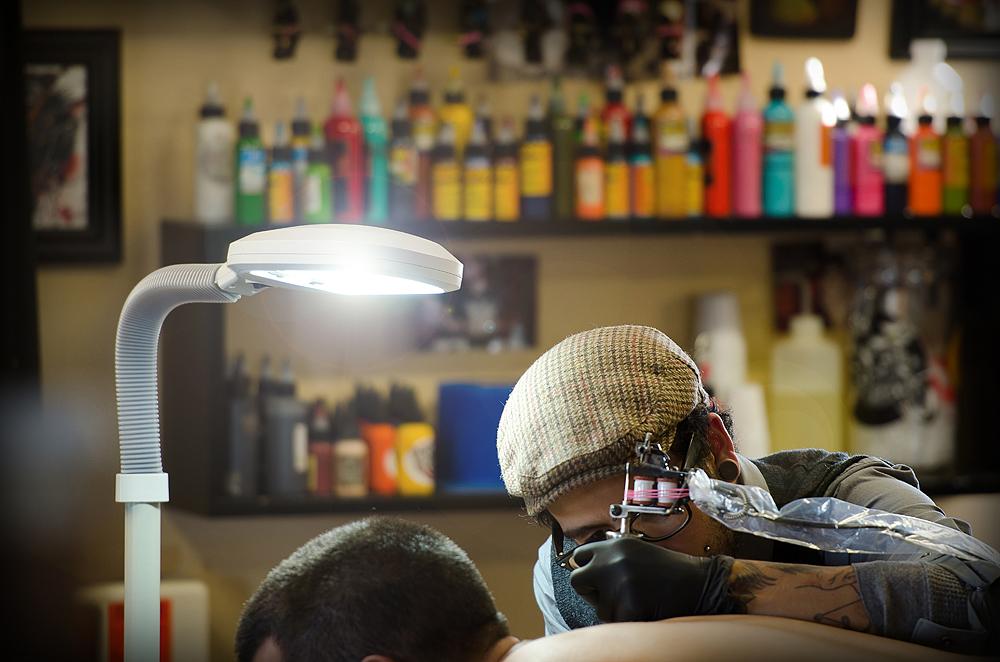 Tattoo R.jpg