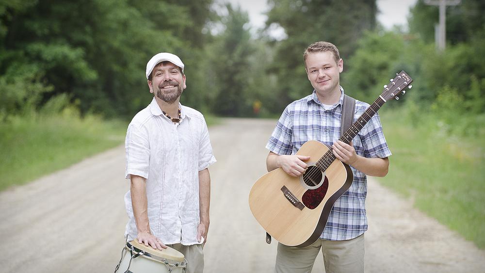 Tyler & Earl 10 R.jpg