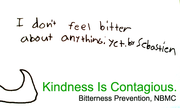 bittermelon-kindness.png