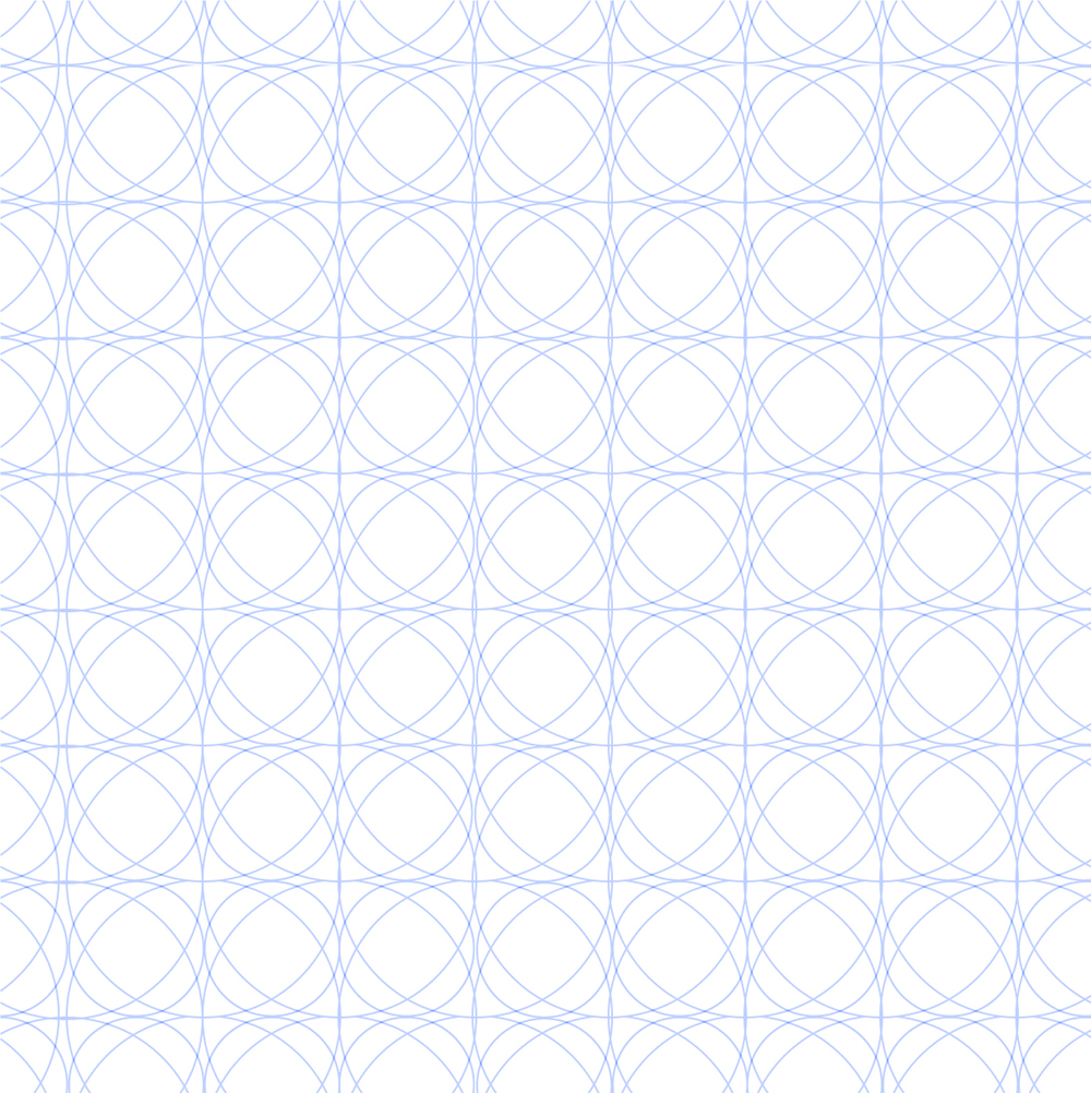 every atom 2.jpg
