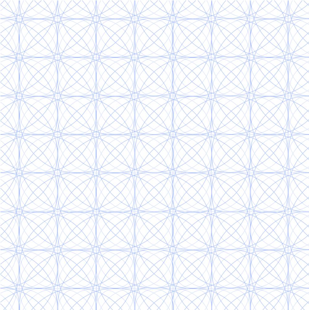 every atom 3.jpg