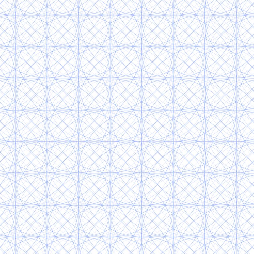 every atom 4.jpg