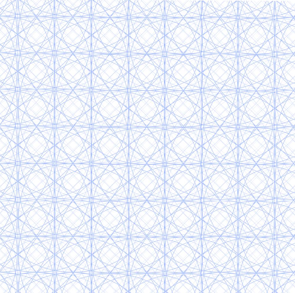 every atom 5.jpg