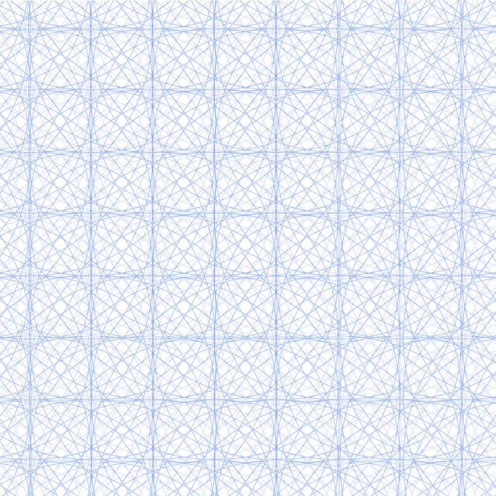 every atom 6.jpg