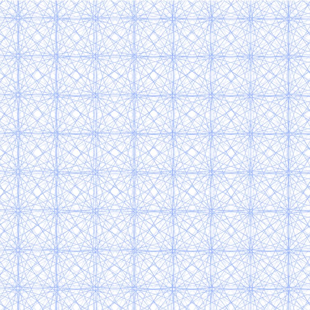 every atom 7.jpg