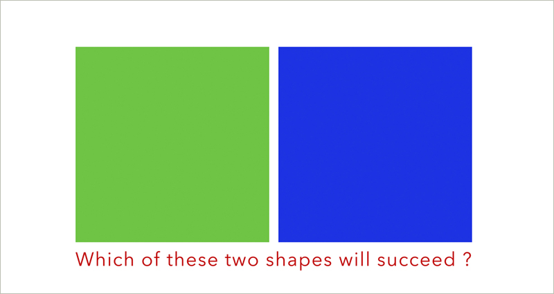 SUCCESS ©Scott MacLeay.jpg