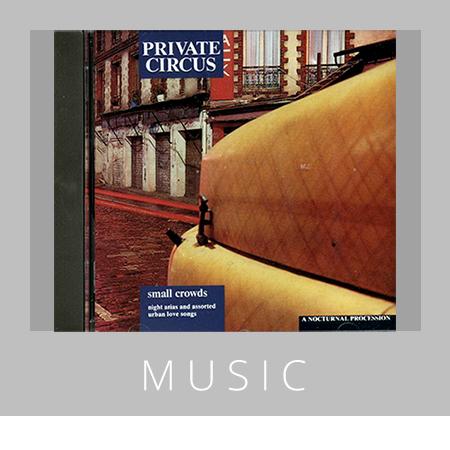 Music small.jpg