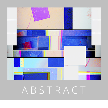 Abstract small.jpg