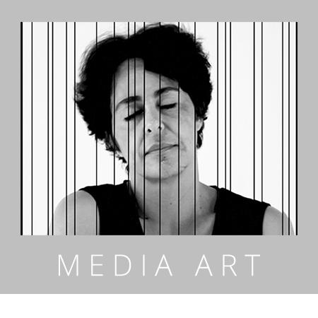 Media Art small.jpg