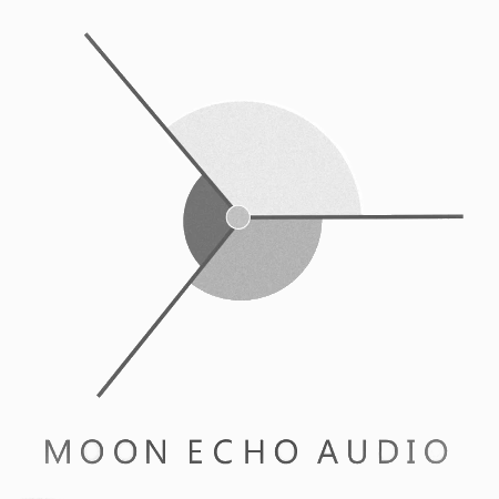 Moon Echo Audio