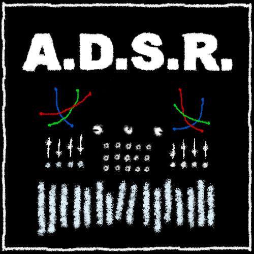 adsr.jpg