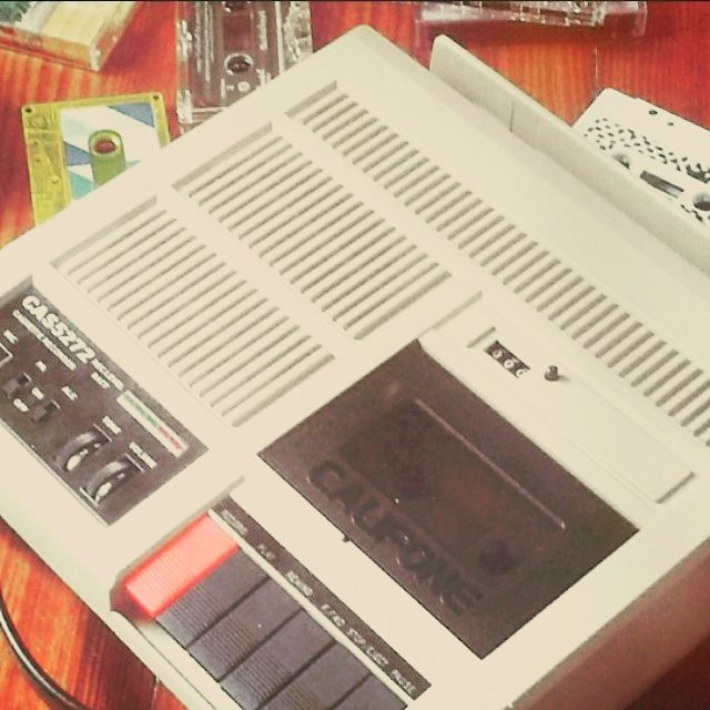 Old skoolz #creative #soundeffects #soundart #sounddesign #protools #recording #soundeffects #oldschool #retro #cassette #tape #music