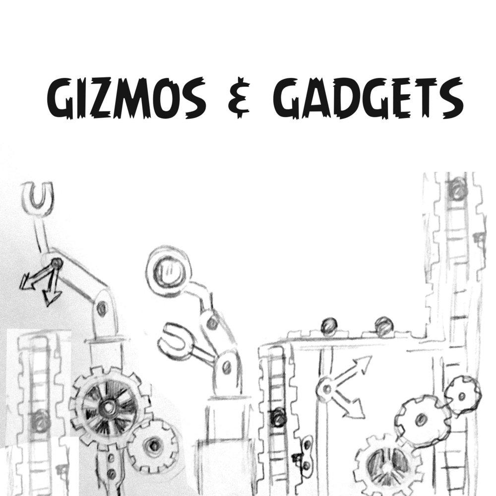 gizmos_thumb 1.jpg