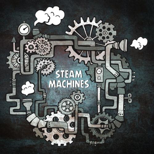 steam_machines_sounyyyyd_effects.jpg
