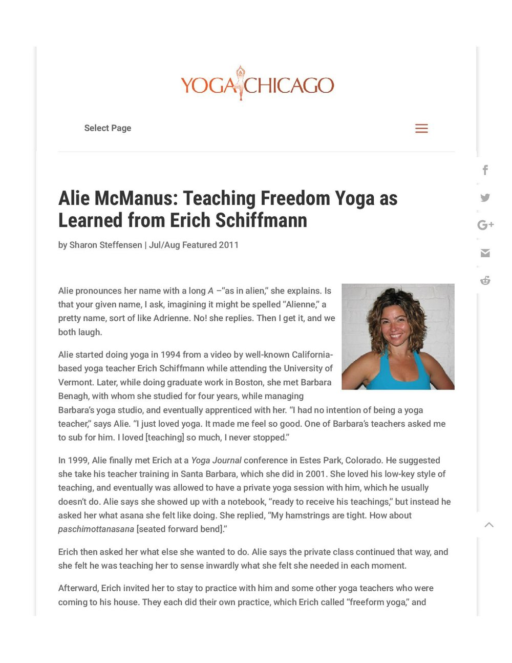 Alie McManus_ Teaching Freedom Yoga as Learned from Erich Schiffmann _ Yoga Chicago-page-001.jpg