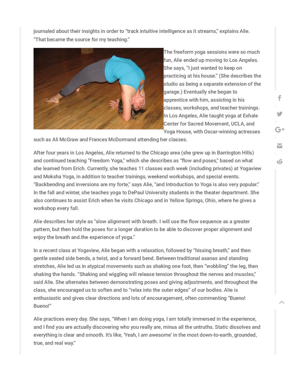 Alie McManus_ Teaching Freedom Yoga as Learned from Erich Schiffmann _ Yoga Chicago-page-002.jpg