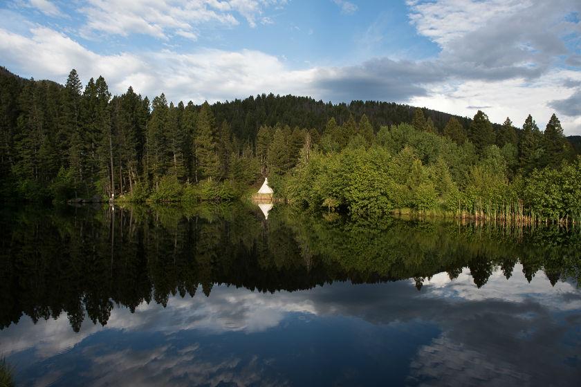 lake + tipi.jpg